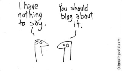 BloggingCartoon5