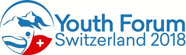 YouthForumBigFile2